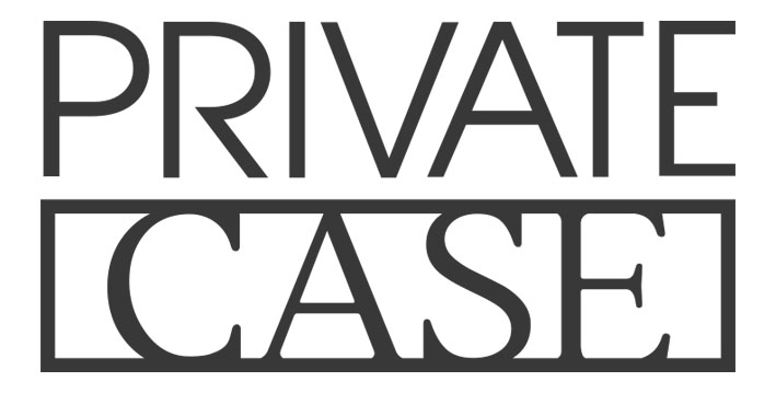 Private Case Oy
